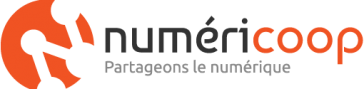 cropped-logo_numericoop.png